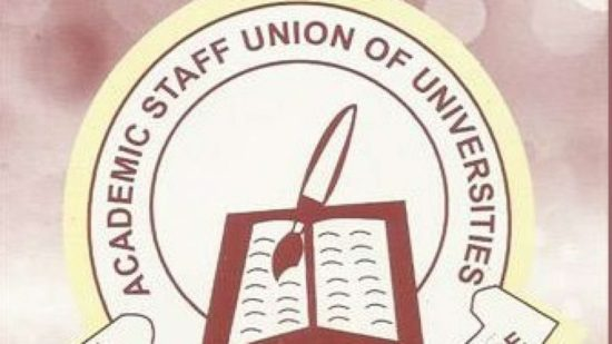ASUU Call Off 3 Months Old Strike, Lecturers To Resume Friday