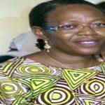 Unknown Gunmen kidnapped UNIJOS female professor, husband