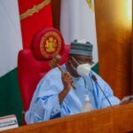 Senate moves to end first degree, HND dichotomy