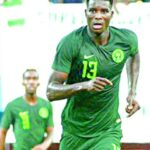 Onuachu, Musa's arrival enlivens Super Eagles camp against the world cup qualifier's match